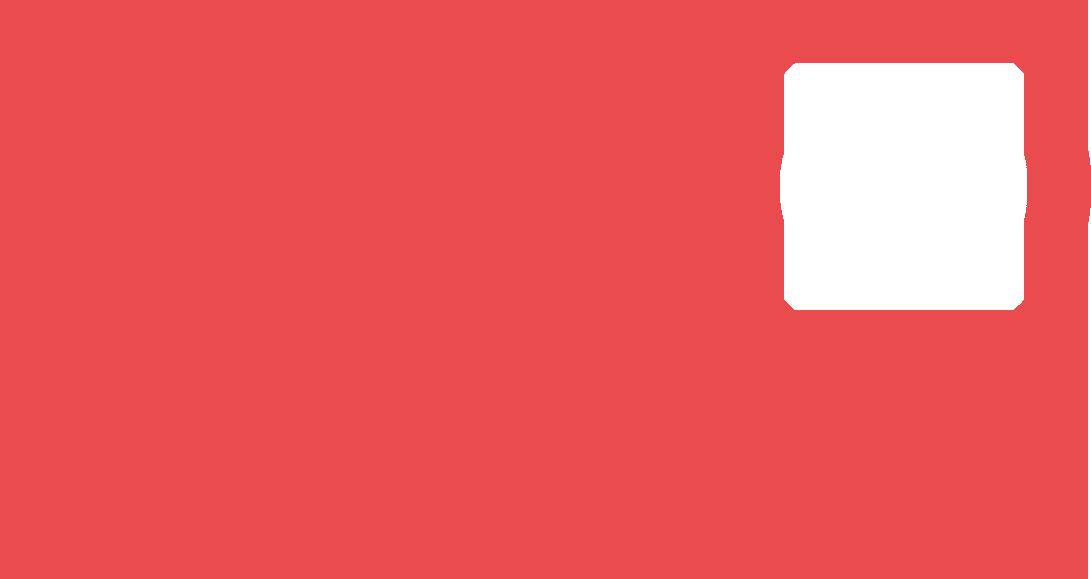 MISO ORIENTAL
